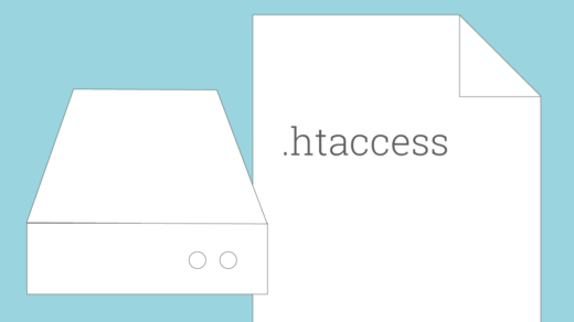Optimize edilmiş .Htaccess