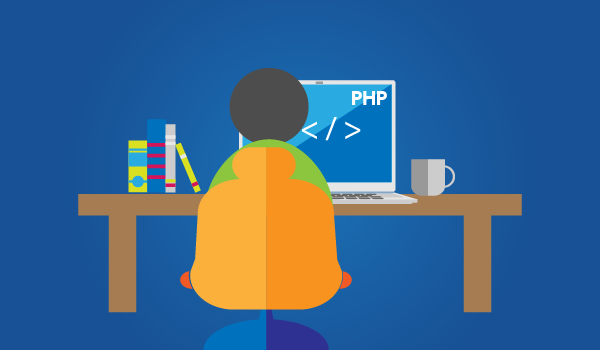 PHP.İNİ Security / Php Disabled Functions