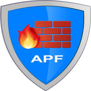 Advanced Policy Firewall (APF)